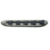 Байдарка надувная «Налим-450»