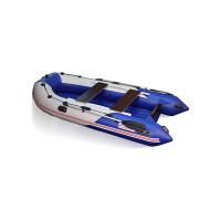 Лодка Хантер STELS 315 Aero